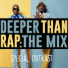The Mix 03 : OutKast