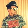Dj Sandy raja rani movie mix at Tirumalgiri hyderabad