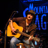Eric Church Sinners Like Me Live From Mountain Stage Mp3