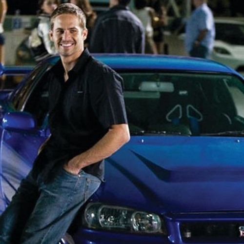 See You Again (Paul Walker Tribute) Fast And Furious 7 by hand144 - Hear the world's sounds