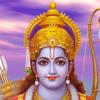 Jai Jai Ram Jai Shree Ram Do Akshar Ka Pyara Naam - Sonu Nigam