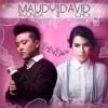 Maudy Ayunda feat David Choi - By My Side