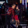Have a little faith in Me by jon Bon Jovi & Lea Michele