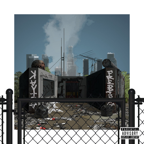 Freddie Gibbs \u0026 KAYTRANADA - My Dope House by HW\u0026W Recordings - Listen to music