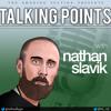 With Nathan Slavik