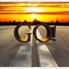 (FULL MESSAGE) GO- Pastor Robert L Smith - 4-5-2015