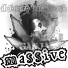 100 free downloads happy christmas-Bob Marley Work live 1980 tuff gong studio Rmx dubstep 2 version