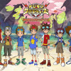 Digimon Xros Wars Never GIve Up Sub Espa�ol