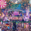 "Boletim Tomorrowland: ""The Book of Wisdom"" é o palco mais aguardado"
