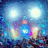 Boletim Tomorrowland: Festival vai além dos artistas do palco principal