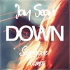 Jay Sean - Down (Suprafive Remix) Free