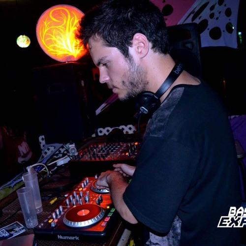 Download X-TIRPATED @BASSLINE EXPRESS (SALA LA CAÑA, SEVILLA) 3 ABRIL 2015 by X-Tirpated Mp3 Download MP3