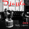 DJAZZ LA Vol 8 - Toi Et Moi (Arly Lariviere & Milca)