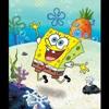 Spongebob Background Hip Hop Rap Beat (Stack Of Leis) - Jackson Beatz