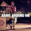 Hard Rock Sofa - Arms Around Me (Tobtok Remix)
