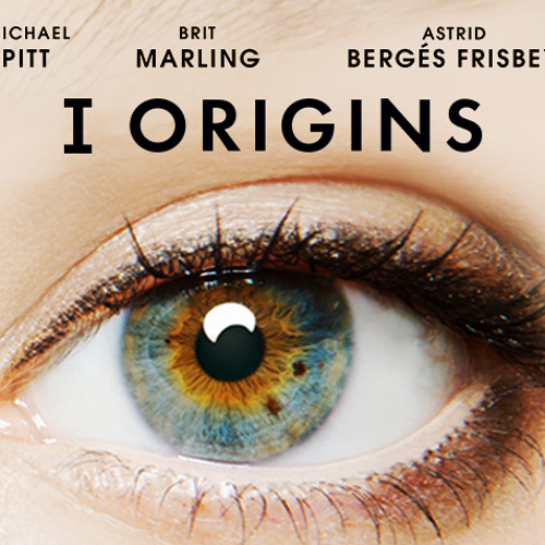 I Origins | The Dø Dust it off