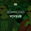 Download: Voyeur 'Dont Lie To Me'