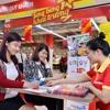 TVC Vinmart Quang Ba San Pham Sale Hang Tieu Dung