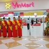 TVC Vinmart Quang Ba San Pham Sale Hang Tieu Dung - Giong Mien Nam