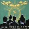 Fall Out Boy Sugar We Re Goin Down Guitar Cover Mp3