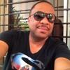 ALEX ABELLARD responds to Georgy's interview/accusations + talks Zin/Phantoms!