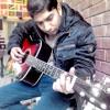 Baatein Ye Kabhi Na Instrumental played by