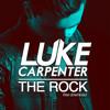 Luke Carpenter - The Rock