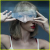 Style Taylor Swift Cover Mp3