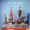 Jimmy Eat World The Middle Cover Remade On Garageband Mp3