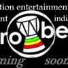 Pani Wala Dance Afro Beat Mix Dj Teelesh