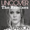 Uncover Remix