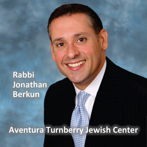 Yizkor Shabbat Pesach 8th Day 5775 - April 11, 2015 -