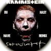 Rammstein - Du Hast (Nave Remix) FREE DOWNLOAD!!!