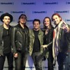 Halestorm - Girl Crush Cover (Little Big Town) Live Acoustic at SiriusXM