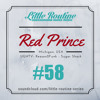 Red Prince - Little Routine #58 (2015)