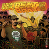 Bezegol - Beat On The Brat (Dirty Skank Beats Instrumental Mix)
