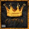 King Cotton Freestyle - Cotton