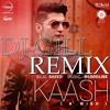 DJ GILL  Kaash (Bilal Saeed) Remix YG - My Nigga (Explicit) Ft. Jeezy, Rich Homie Quan