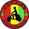Daftar Lagu Goplay - Teman Selamanya mp3 (5.97 MB) on topalbums