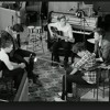 One Direction - Little Things (Take Me Home Album)