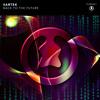 Sartek - Back To The Future [GURU021]