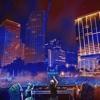 Avicii - Ultra Music Festival 2015
