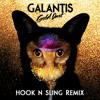 Galantis - Gold Dust (Hook N Sling Remix)