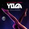 Free Download Janelle Monáe & Jidenna - Yoga TRST Remix Mp3