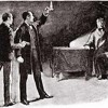 Conan Doyle The Speckled Band Maxwell Final