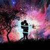 Los Temerarios - No Me Hace Falta Tu Amor.MP3