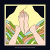 "Arches Feat. Karen Harding : ""New Love"""