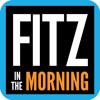 Fitz Interrogates Chase Bryant