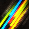 Flo Rida - Whistle Ft. Sia (Vike A Loi Remix) Free Download