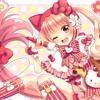 Hello Kitty [NIGHTCORE VERSION]